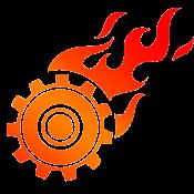 223_logo_color_no_bg