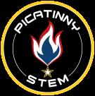 Picatinny-STEM-Logo