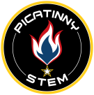 Picatinny-STEM-Logo