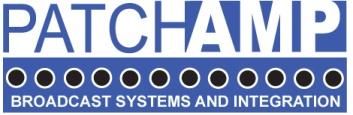 patchamp logo.jpg
